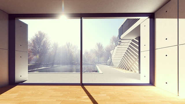 5 Simple Solutions for the Most Common Window Cleaning Problems