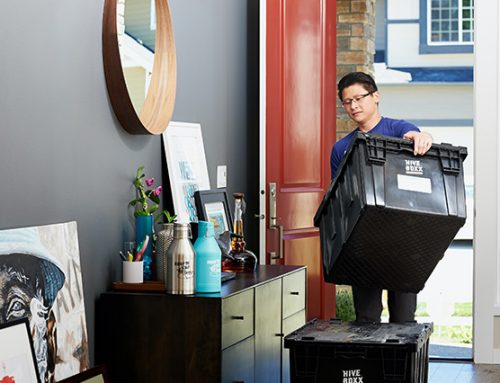 How to Prep Your Rental for Check-out Cleaners